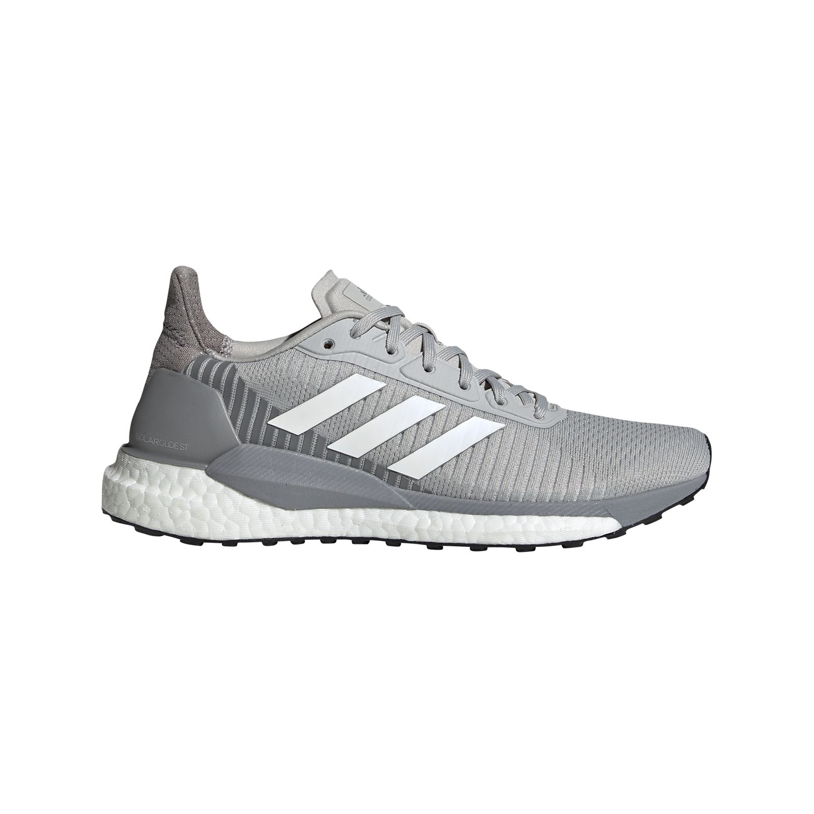 adidas performance damen grau